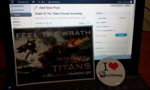 wrath bloggong1 300x180 Wrath Of The Titans Review