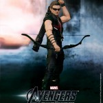 hawkeye1 150x150 'Marvel's The Avengers