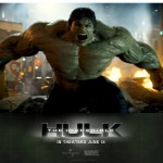 hulk1 150x150 'Marvel's The Avengers