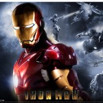 iron man1 150x150 'Marvel's The Avengers