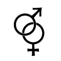 kromosom Petua Untuk Mendapatkan Anak Perempuan