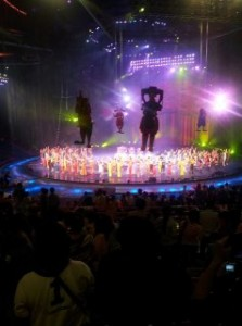 sarkis 223x300 Chimelong International Circus, Guangzhou Best!!!