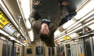bakat dikesan 300x180 Movie Review: Jom Tonton The Amazing Spider Man
