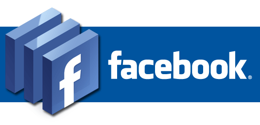 facebook logo Tips Kembalikan Facebook Versi Asal Di Tablet