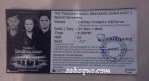2012 11 21 20.55.10 1 300x164 Movie Review: Twilight Saga: Breaking Dawn Part 2