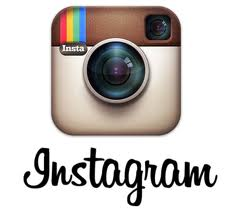 instagram logo Plugin Mesti Install   Instagrate to WordPress