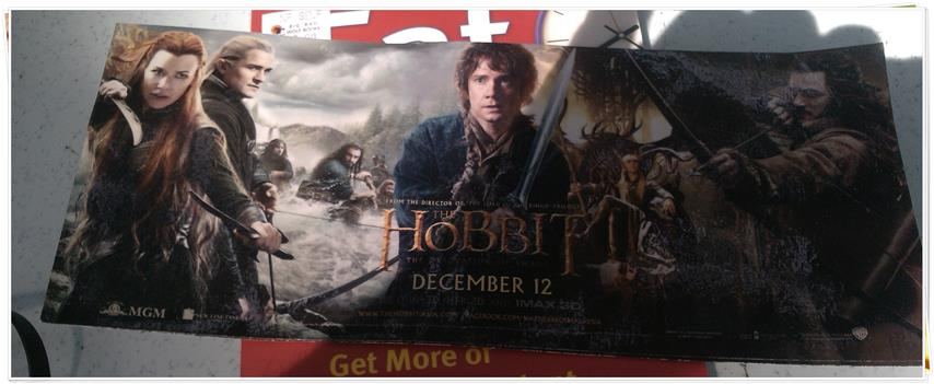 tiket the hobbit nuffnang (Small)