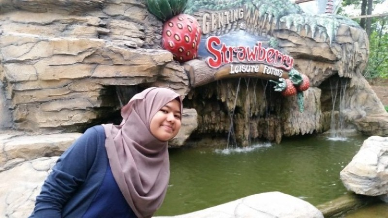 genting-strawberry-leisure-farm