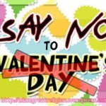 say-no-to-valentine-day