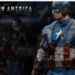 captain america photo - sohoque.com