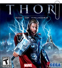 thor photo - sohoque.com