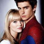peter and gwen