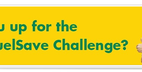 shell-fuelsave-challenge-2014