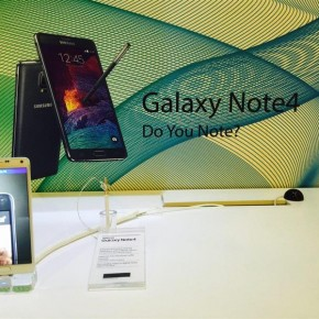 note4-do you note