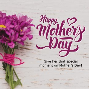 cosmoderm-mother's-day-sets