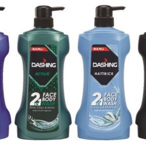 Dashing-Face-and-Body-Wash