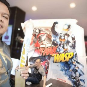 ant-man-n-the-wasp-1