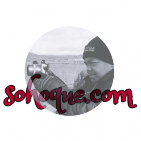 cropped-logo-sohoque-new-512×512.png