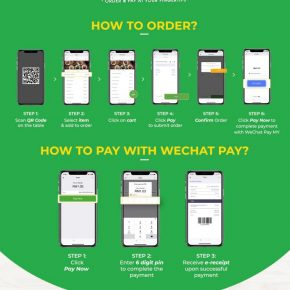 wechat-pay-how-to