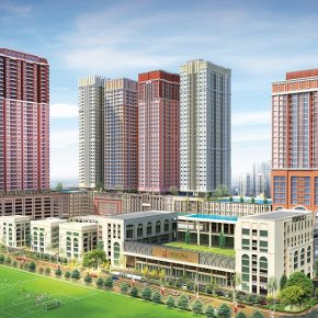 property EduSentral-Overall-Perspective-a