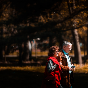 old-couple-travel