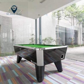KL-guest-house-pool-table