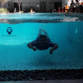 KL-guest-house-swimming-pool